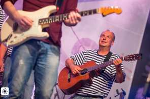 Caprisov koncert 12.6.2015 foto radio capris) (141)