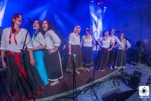 Caprisov koncert 12.6.2015 foto radio capris) (175)