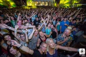 Caprisov koncert 12.6.2015 foto radio capris) (206)