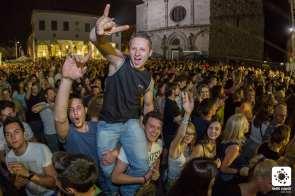 Caprisov koncert 12.6.2015 foto radio capris) (222)