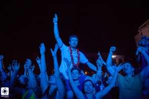 Caprisov koncert 12.6.2015 foto radio capris) (231)
