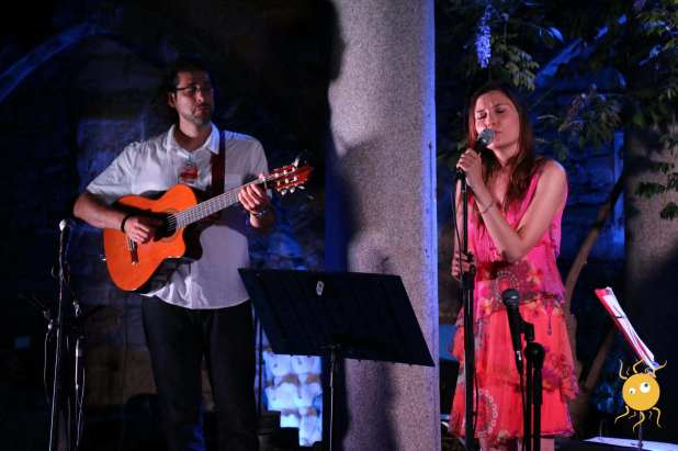 Prvi-jeff-15-7-2015-foto-martin-agostini-pregelj (2)