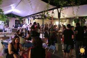 Prvi-jeff-15-7-2015-foto-martin-agostini-pregelj (21)