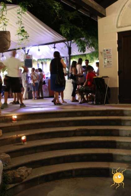 Prvi-jeff-15-7-2015-foto-martin-agostini-pregelj (28)