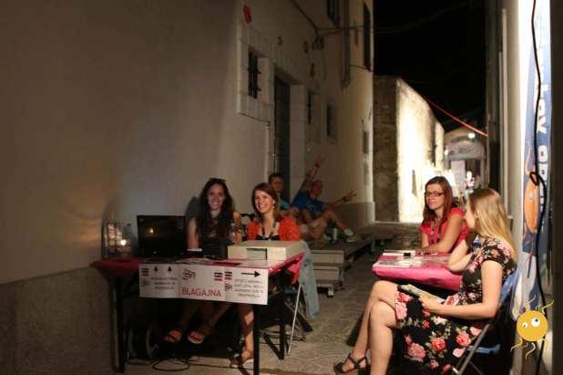Prvi-jeff-15-7-2015-foto-martin-agostini-pregelj (34)