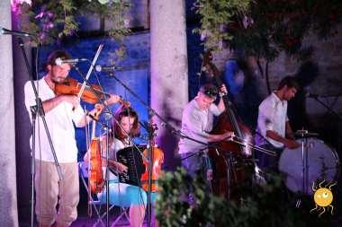Prvi-jeff-15-7-2015-foto-martin-agostini-pregelj (44)