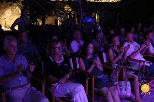 Prvi-jeff-15-7-2015-foto-martin-agostini-pregelj (49)