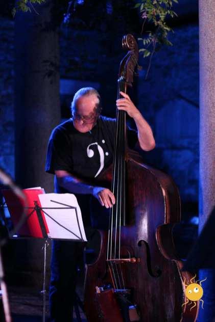 Prvi-jeff-15-7-2015-foto-martin-agostini-pregelj (5)