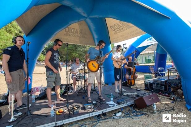 same-babe-radio-live-svetilnik-25-7-2015-foto-alan-radin (11)
