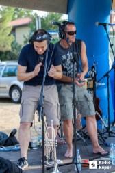 same-babe-radio-live-svetilnik-25-7-2015-foto-alan-radin (24)