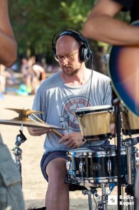 same-babe-radio-live-svetilnik-25-7-2015-foto-alan-radin (25)
