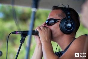same-babe-radio-live-svetilnik-25-7-2015-foto-alan-radin (42)