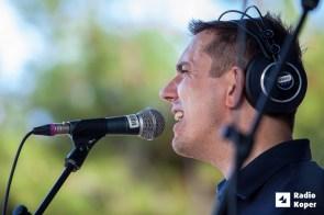 same-babe-radio-live-svetilnik-25-7-2015-foto-alan-radin (44)