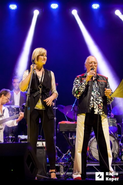 Tulio_furlanic-Tuliovih-50-koncert-titov-trg-koper-19-9-2015-foto-alan-radin (21)