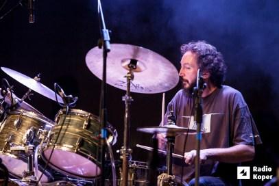 Tulio_furlanic-Tuliovih-50-koncert-titov-trg-koper-19-9-2015-foto-alan-radin (29)
