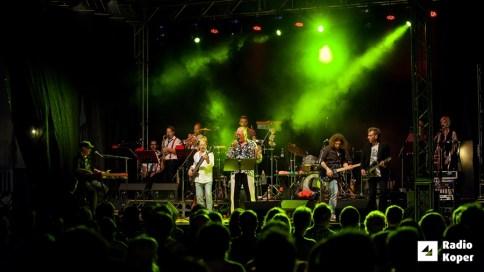 Tulio_furlanic-Tuliovih-50-koncert-titov-trg-koper-19-9-2015-foto-alan-radin (43)