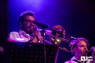 Tulio_furlanic-Tuliovih-50-koncert-titov-trg-koper-19-9-2015-foto-alan-radin (46)