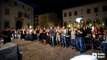 Tulio_furlanic-Tuliovih-50-koncert-titov-trg-koper-19-9-2015-foto-alan-radin (52)