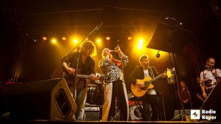 Tulio_furlanic-Tuliovih-50-koncert-titov-trg-koper-19-9-2015-foto-alan-radin (53)