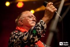 Tulio_furlanic-Tuliovih-50-koncert-titov-trg-koper-19-9-2015-foto-alan-radin (55)