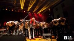 Tulio_furlanic-Tuliovih-50-koncert-titov-trg-koper-19-9-2015-foto-alan-radin (56)