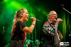 Tulio_furlanic-Tuliovih-50-koncert-titov-trg-koper-19-9-2015-foto-alan-radin (6)