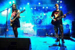 explosion_of_rock_2015_koper_foto_uros_bostic (13)