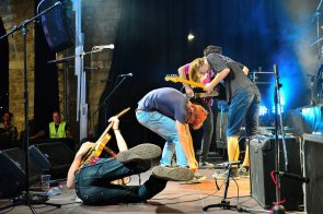 explosion_of_rock_2015_koper_foto_uros_bostic (25)