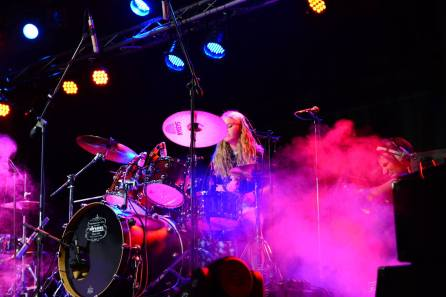 explosion_of_rock_2015_koper_foto_uros_bostic (9)