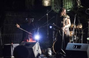 festival-obzidja-piran-11-9-2015-foto-maja-bjelica (24)