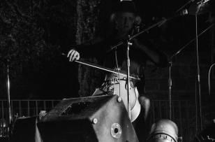 festival-obzidja-piran-11-9-2015-foto-maja-bjelica (26)