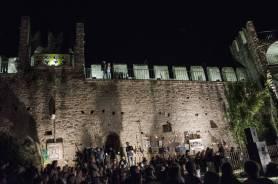 festival-obzidja-piran-11-9-2015-foto-maja-bjelica (36)