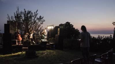 festival-obzidja-piran-11-9-2015-foto-maja-bjelica (4)
