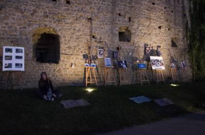 festival-obzidja-piran-11-9-2015-foto-maja-bjelica (5)