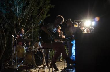 festival-obzidja-piran-11-9-2015-foto-maja-bjelica (55)