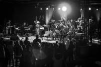 spicikuc-orchestra-sveti-peter-25-9-2015-foto-maja-bjelica (10)