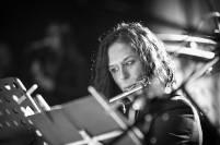 spicikuc-orchestra-sveti-peter-25-9-2015-foto-maja-bjelica (12)