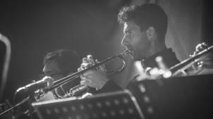 spicikuc-orchestra-sveti-peter-25-9-2015-foto-maja-bjelica (33)