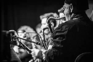 spicikuc-orchestra-sveti-peter-25-9-2015-foto-maja-bjelica (34)