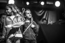 spicikuc-orchestra-sveti-peter-25-9-2015-foto-maja-bjelica (39)
