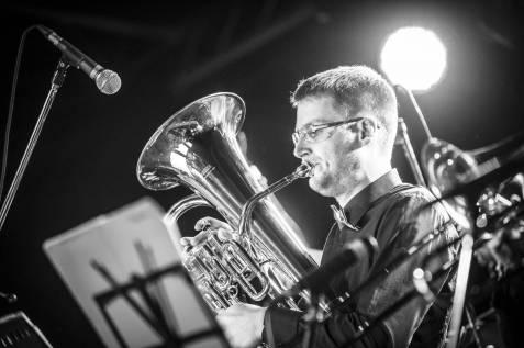 spicikuc-orchestra-sveti-peter-25-9-2015-foto-maja-bjelica (4)