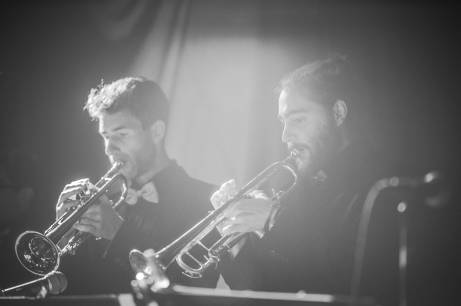 spicikuc-orchestra-sveti-peter-25-9-2015-foto-maja-bjelica (44)