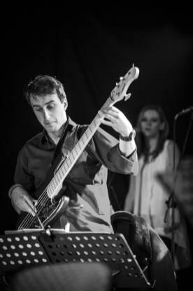 spicikuc-orchestra-sveti-peter-25-9-2015-foto-maja-bjelica (53)