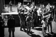 spicikuc-orchestra-sveti-peter-25-9-2015-foto-maja-bjelica (61)