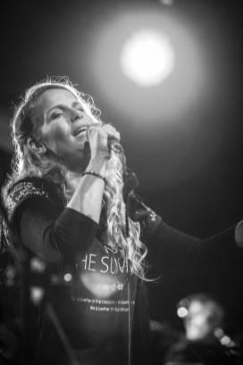 spicikuc-orchestra-sveti-peter-25-9-2015-foto-maja-bjelica (9)