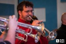 bug-orchestra-radio-koper-19-11-2015-foto-alan-radin (11)