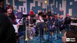 bug-orchestra-radio-koper-19-11-2015-foto-alan-radin (26)