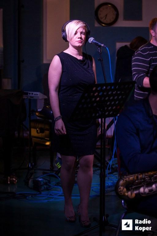 bug-orchestra-radio-koper-19-11-2015-foto-alan-radin (52)
