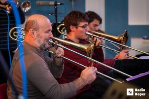 bug-orchestra-radio-koper-19-11-2015-foto-alan-radin (9)