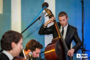 Teo-Collori-momento-cigano-jazz-v-hendrixu-6-1-2016-foto-alan-radin (12)